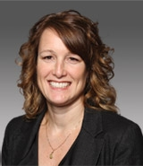 Jo-Ann Smith, Senior Manager, Enterprise Information Protection Global Team at Best Buy Canada