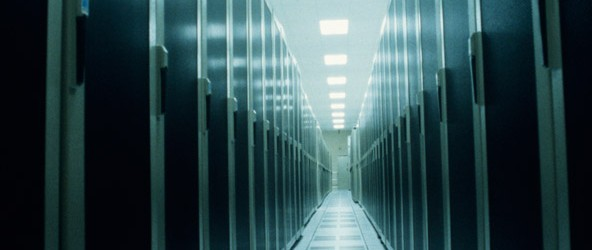 More data centres based in Canada will address residency concerns for enterprises moving to the cloud.