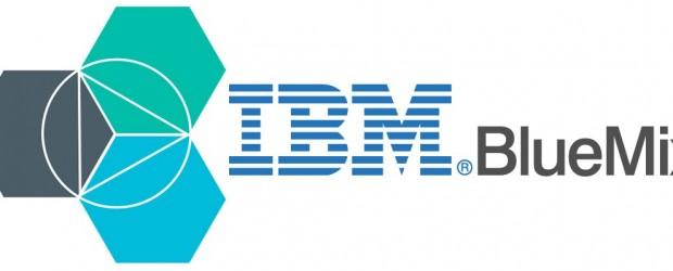 IBMBlueMix-620x250