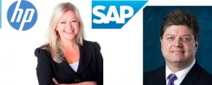 SAP-HP leaders2