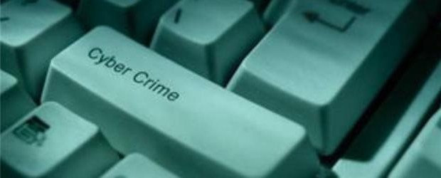 Another record year for online crime, says FBI