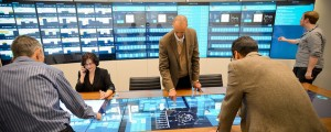 IBM-WarRoom-Raptros