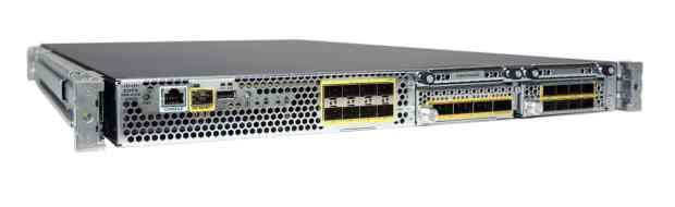 INSIDE Cisco_4100 next gen firewall