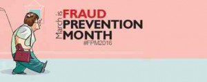 FEATURE Fraud prevention month banner