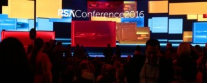 FEATURE RSA 2016 keynnote