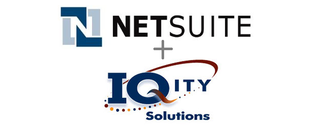 Netsuite-Acquisition-header