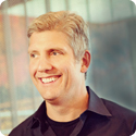 Rick Osterloh is departing Lenovo as president of Motorola Mobility.