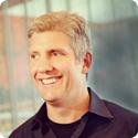 Rick Osterloh is departing Lenovo as president of Motorola Mobility.