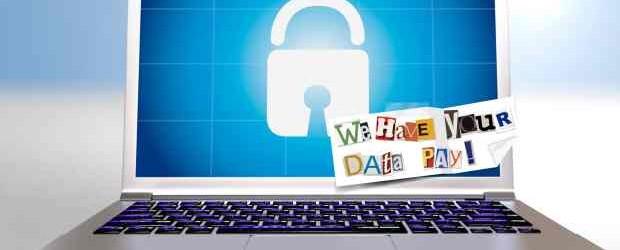 Ransomware exploiting unpatched JBoss servers, warns Cisco | IT
