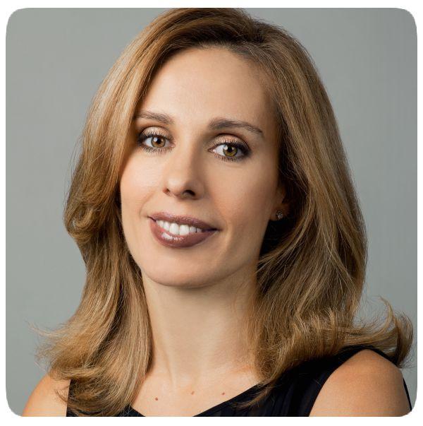 Susan Doniz, director