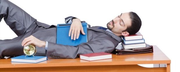 sleeping_businessman