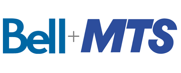 Bell-MTS-merger-header
