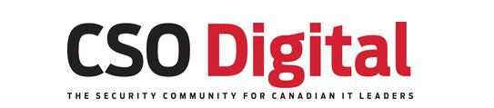 CSO Digital logo