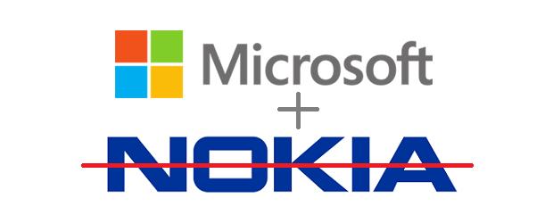 RIP-Nokia-header