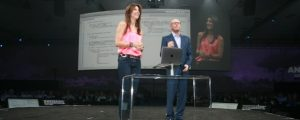 SuiteWorld-Keynote-header
