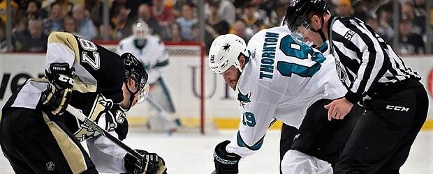 Image: NHL.com