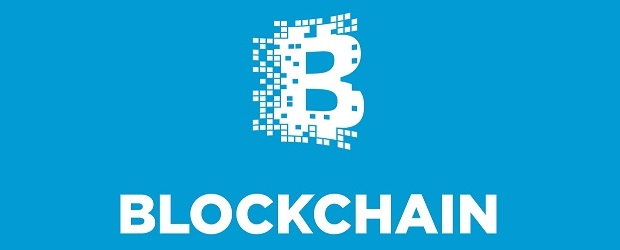 Blockchain_resized