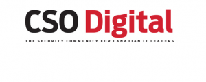 CSO Digital logo