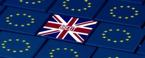 How-Brexit-will-affect-the-tech-industry-header