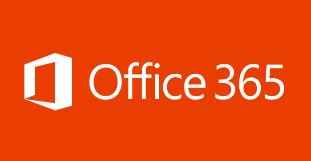 Office-365-logo
