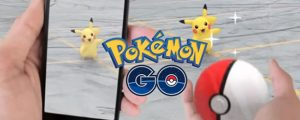 Pokémon_Go_03_edit