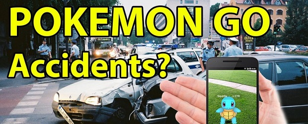 Pokemon_Go_accidents
