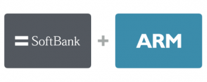 Softbank-ARM-acquisition-header-2