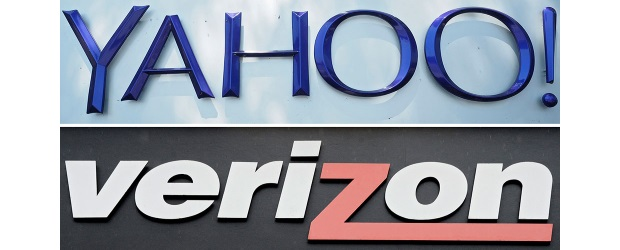 Verizon-Yahoo-header-2