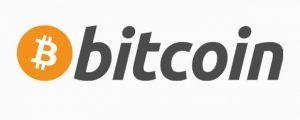 bitcoin-logo-620x250