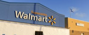 exterior-of-walmart-supercentre-e1469130177422-620x250