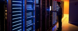 HPE-SMB-server-header