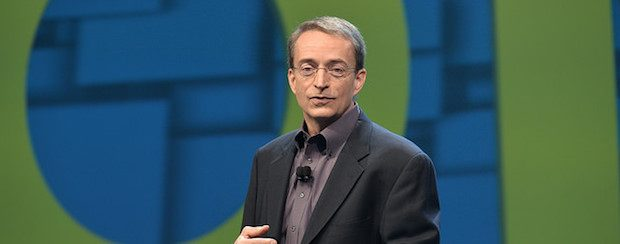 VMware goes on a shopping spree, scoops up Carbon Black and