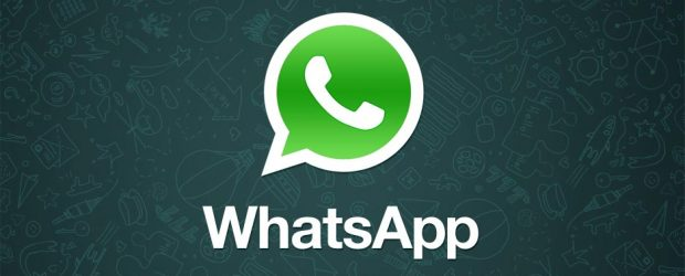 WhatsApp-620x250