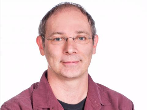 Wim Coekaerts Microsoft.jpg