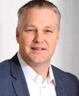 Brett Kelsey, Intel Security
