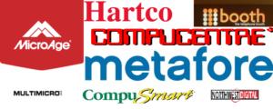 HarryHartTribute2-620x249