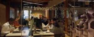 ibm-innovation-space-header-1