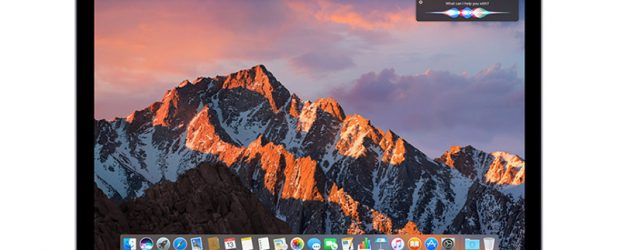 featured-promo-get-ready-macos-sierra