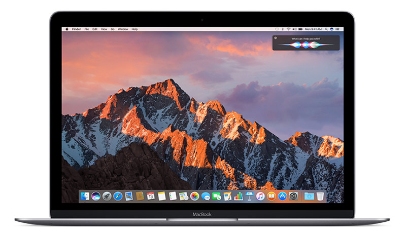 apple macbooks get updated with macos sierra it world canada blog