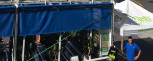 NatureFresh Greenhouse