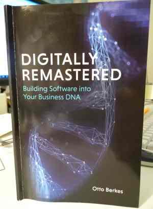 inside-digitally-remastered-book-cover