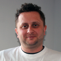 Octave Klaba