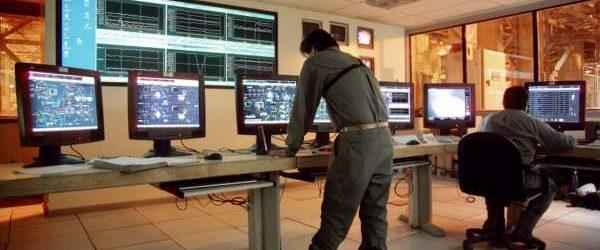 miningandtechnology