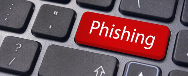 620x250_phishing
