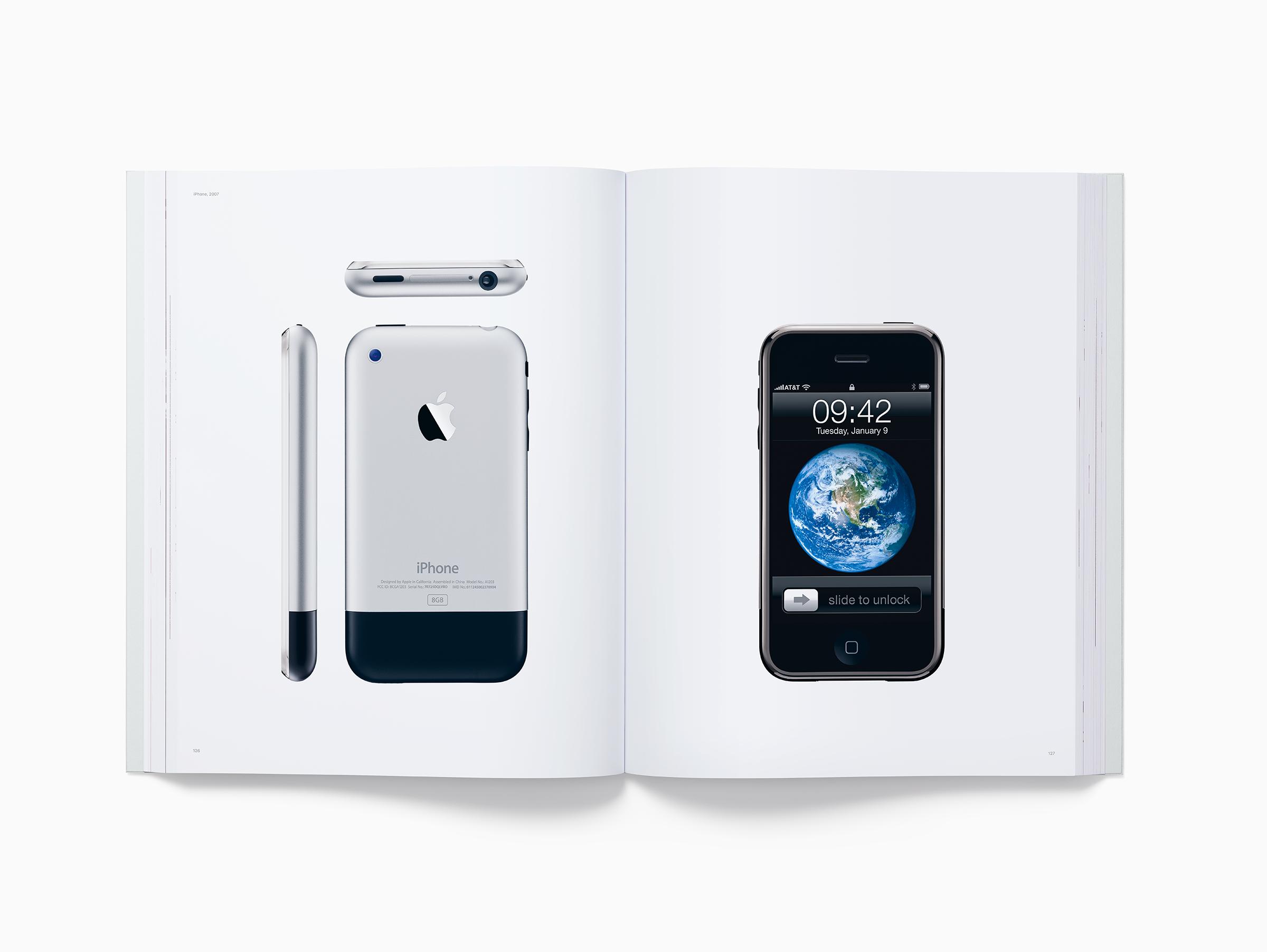 apple-hardbook-11