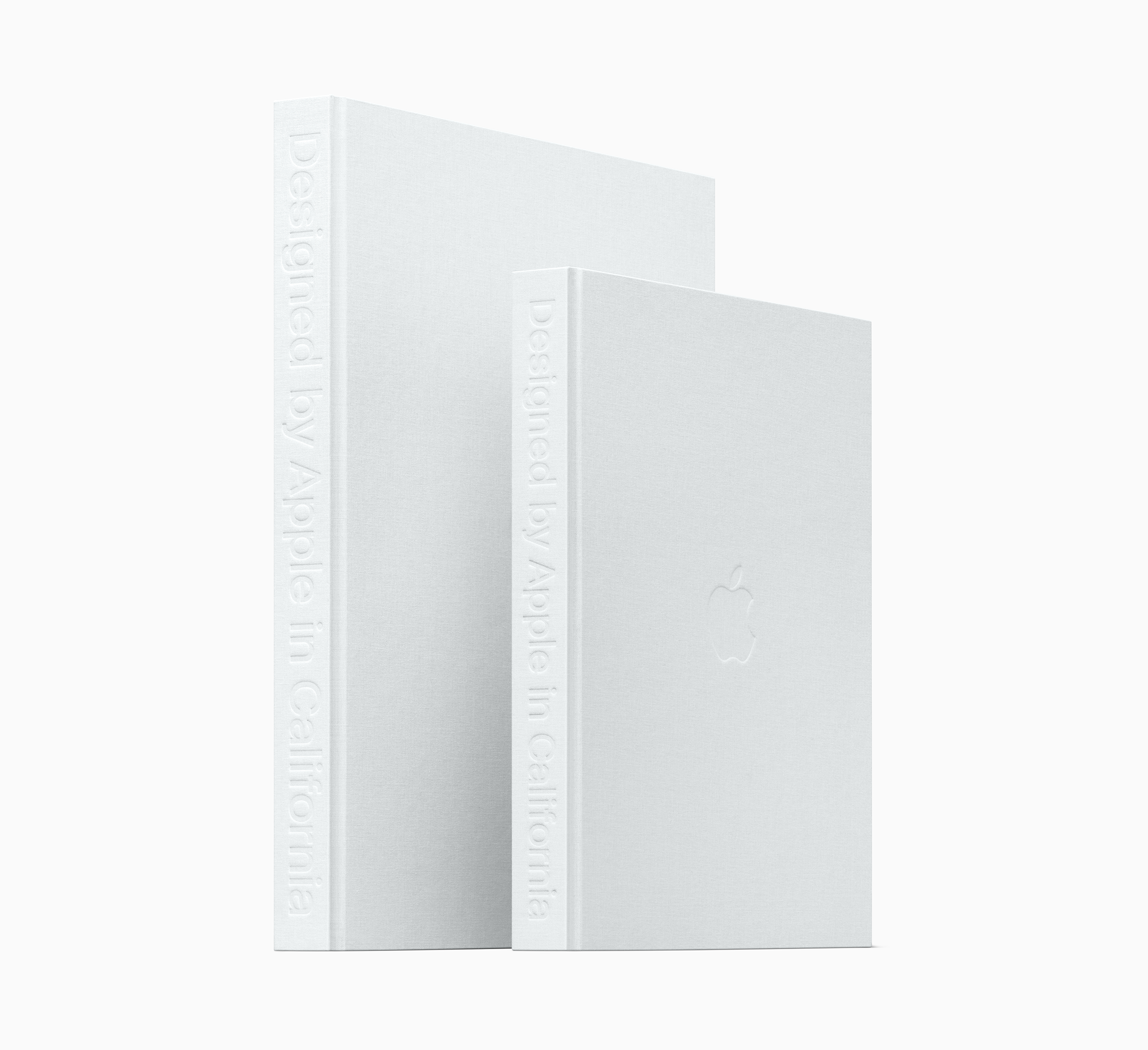 apple-hardbook-3
