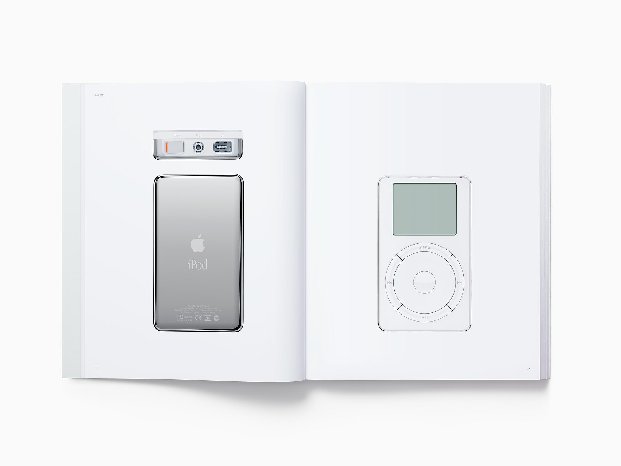 apple-hardbook-8