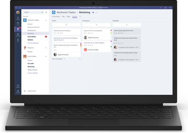 inside-microsoft-teams-screen-shot