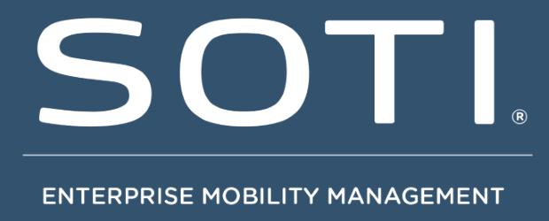 soti-logo-2016