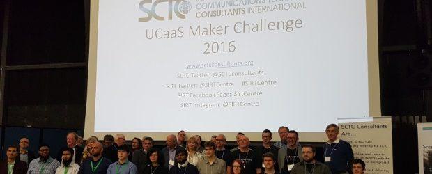 uc-maker-challenge-fi